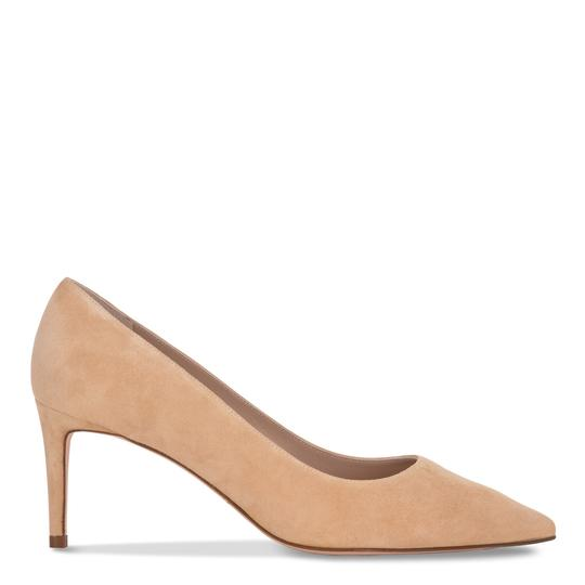Preload https://img-static.tradesy.com/item/25317693/stuart-weitzman-nude-leigh-suede-pumps-size-eu-40-approx-us-10-regular-m-b-0-0-540-540.jpg
