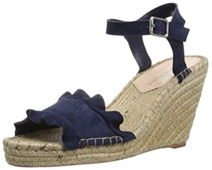 Loeffler Randall eclipse Wedges