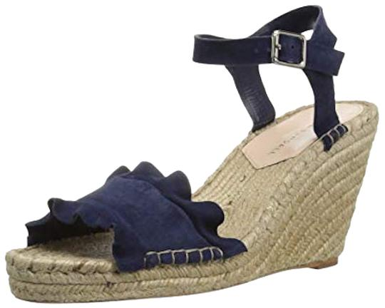 Preload https://img-static.tradesy.com/item/25317785/loeffler-randall-eclipse-gabby-wedges-size-us-10-regular-m-b-0-1-540-540.jpg