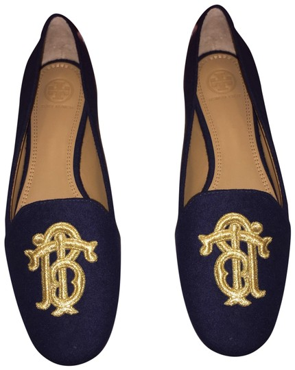 Preload https://img-static.tradesy.com/item/25317935/tory-burch-antonia-loafer-flats-size-us-8-regular-m-b-0-1-540-540.jpg