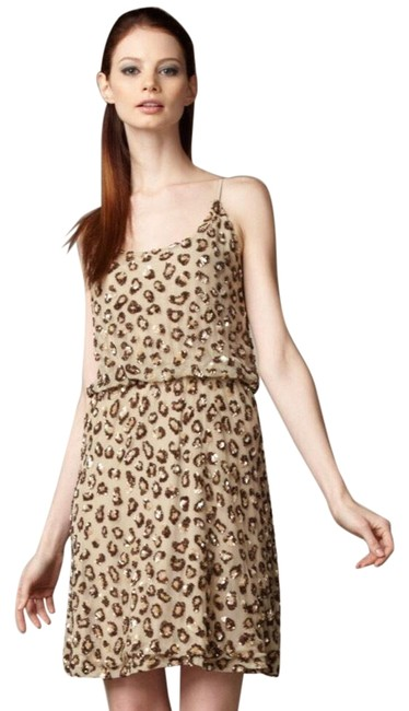 Preload https://img-static.tradesy.com/item/25317951/alice-olivia-dina-leopard-sequin-short-cocktail-dress-size-2-xs-0-1-650-650.jpg