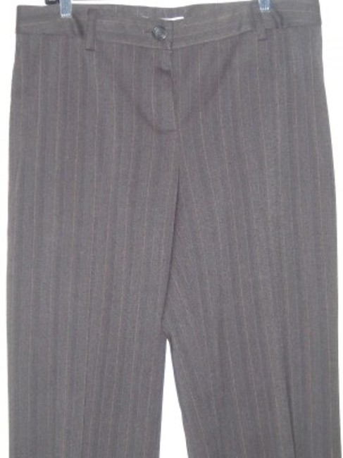 CAbi Relaxed Pants Grey