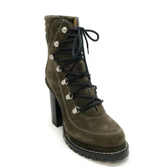 Preload https://img-static.tradesy.com/item/25318040/barbara-bui-grey-suede-lace-up-platform-bootsbooties-size-eu-37-approx-us-7-regular-m-b-0-1-540-540.jpg