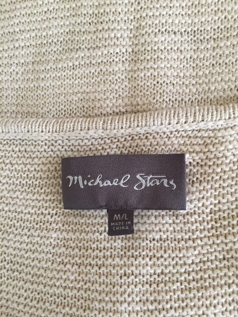 Michael Stars Sweater Image 3
