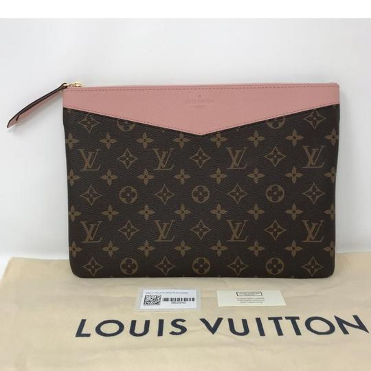 Louis Vuitton Daily Pouch Image 1