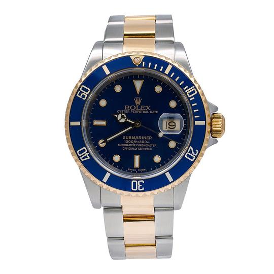 Preload https://img-static.tradesy.com/item/25318211/rolex-blue-submariner-date-16613-40mm-dial-with-two-tone-bracelet-watch-0-0-540-540.jpg