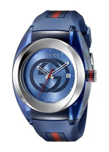 41a7455bf1f Gucci Watches - Up to 70% off at Tradesy