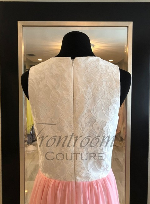 Frontroom Couture Dress Image 3