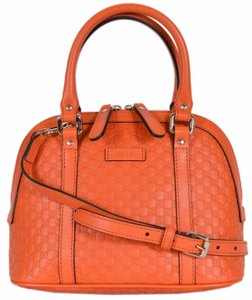 17ee50d78898 Gucci on Sale - Up to 70% off at Tradesy