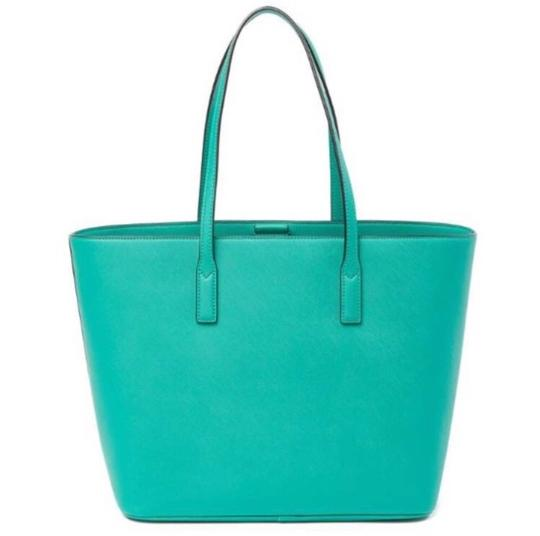 Marc Jacobs Tote in green, aloe Image 7