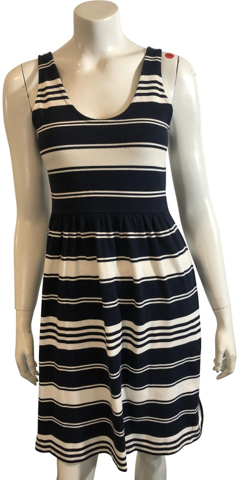4adf438d727ee J.Crew Casual Short Dresses - Up to 70% off at Tradesy (Page 3)
