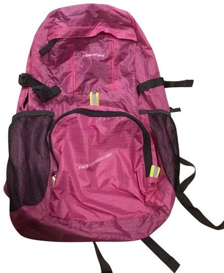 Other Backpack Image 0