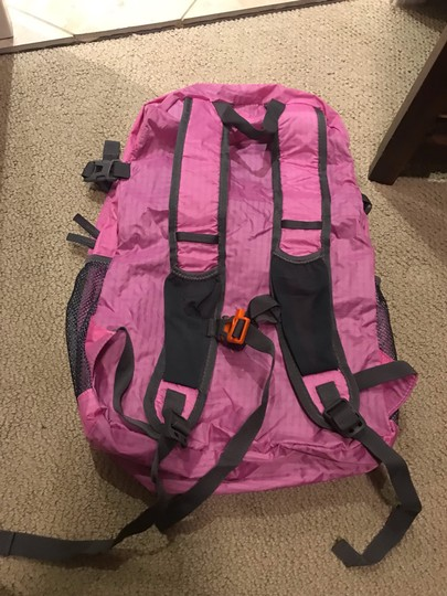 Other Backpack Image 1