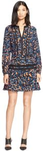Veronica Beard Dress - item med img