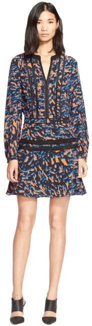 Veronica Beard Dress Image 0