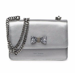 d2e6b1572e8 Ted Baker Lotiiee Bow Convertible Magnetic Closure Cross Body Bag
