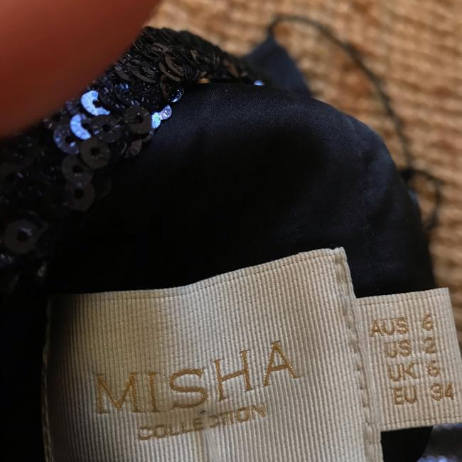 Misha Collection Dress Image 9