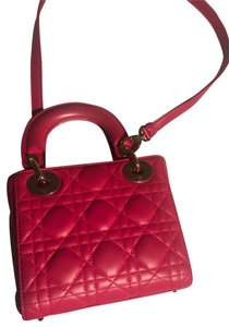 1d5c8995607 Dior Cross Body Bags - Up to 70% off at Tradesy