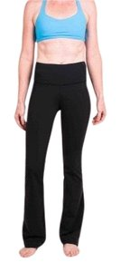 0050906acca9f Black lucy Athletic Bottoms - Up to 90% off at Tradesy