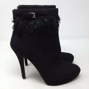 636a01fa9864 MICHAEL Michael Kors Boots & Booties Up to 90% off at Tradesy (Page 3)