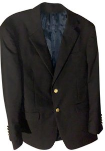 Jos. A. Bank Black Blazer