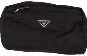 Prada Prada makeup case