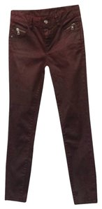 Armani Exchange (AX) Pants