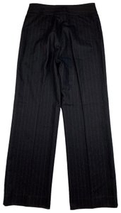 Burberry Trouser/Wide Leg Jeans