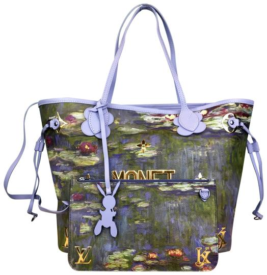 Preload https://img-static.tradesy.com/item/25321635/louis-vuitton-neverfull-masters-monet-water-lilies-mm-multicolor-coated-canvas-tote-0-1-540-540.jpg