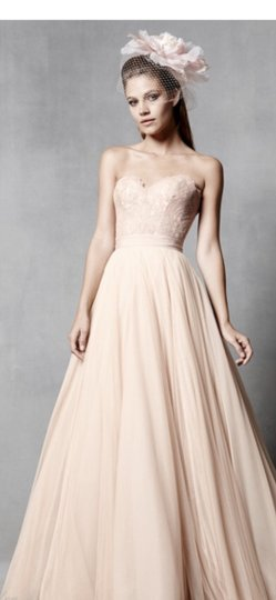 Preload https://img-static.tradesy.com/item/25321661/watters-and-watters-bridal-blush-tulle-the-top-carina-5018b-corset-and-ashan-skirt-style-5089b-femin-0-0-540-540.jpg