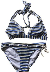 34d6d5d090 Women's Jessica Simpson Swimwear - Up to 70% off at Tradesy