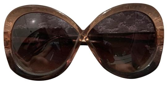 Preload https://img-static.tradesy.com/item/25321921/tom-ford-brown-margot-sunglasses-0-1-540-540.jpg