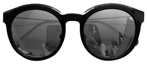 97d4b9d0ea063 Dior Sunglasses on Sale - Up to 70% off at Tradesy