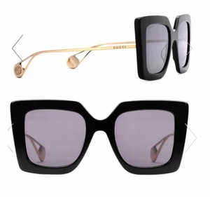 768b18de5b Gucci Sunglasses on Sale - Up to 70% off at Tradesy