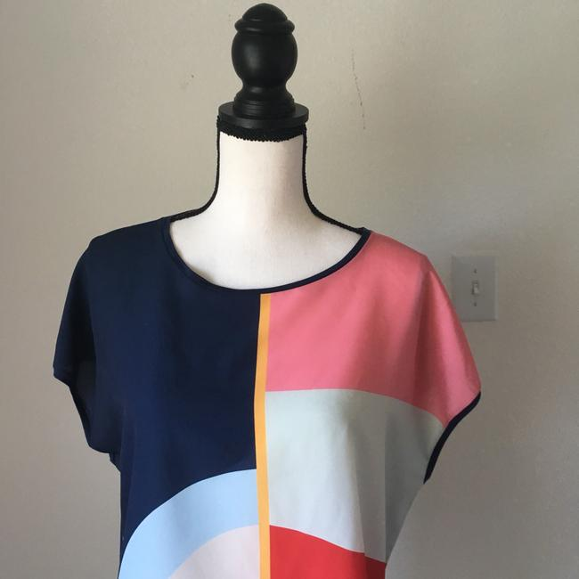 Ted Baker Top Image 2