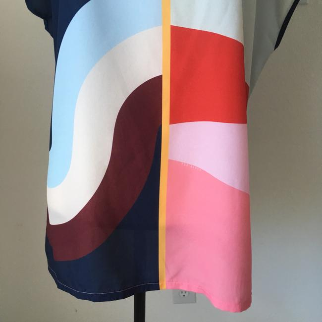 Ted Baker Top Image 3