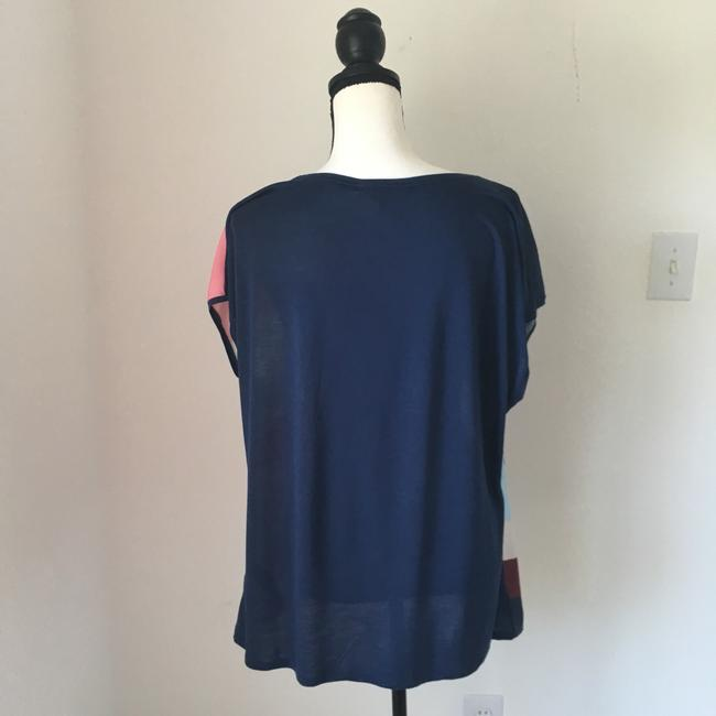 Ted Baker Top Image 5
