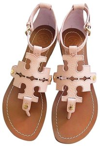 027e55d9029b Tory Burch Shoes on Sale - Up to 70% off at Tradesy