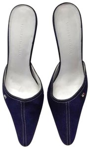 e049a3d9 Tommy Hilfiger Pumps Up to 90% off at Tradesy