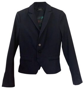 86f5c092611 Zara Blazers on Sale - Up to 85% off at Tradesy (Page 3)