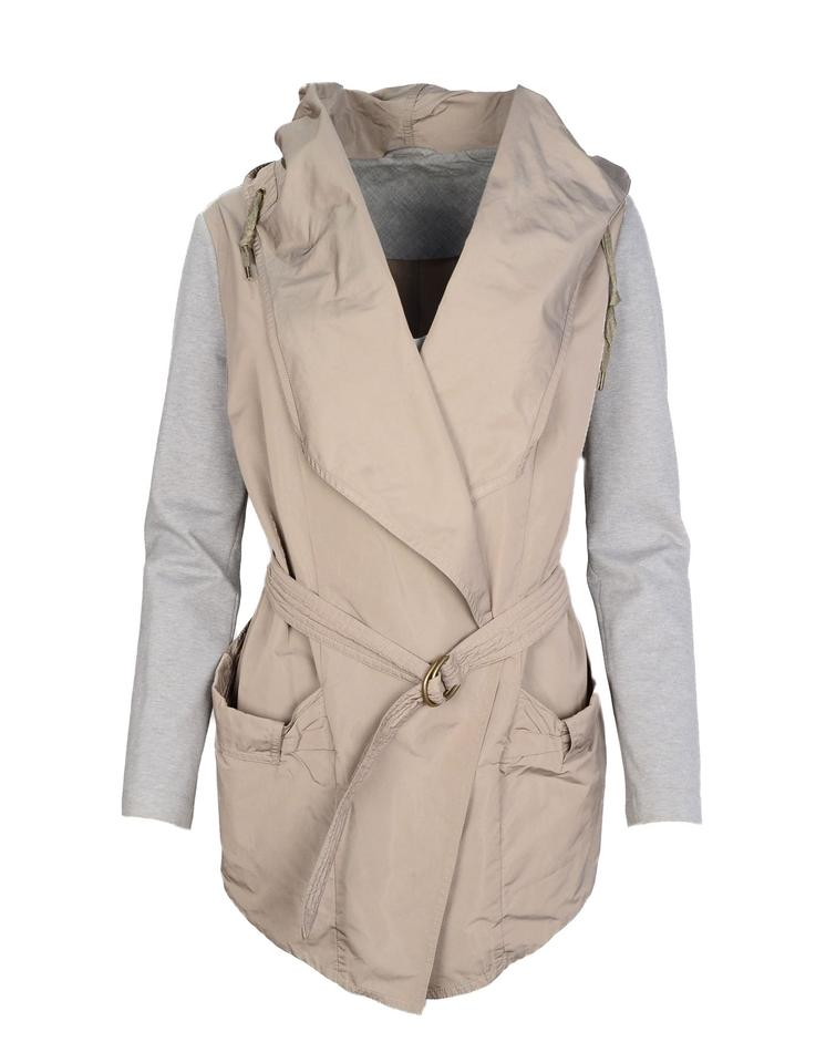 b7e45c85 Women's Spring Jackets New Arrivals at Tradesy