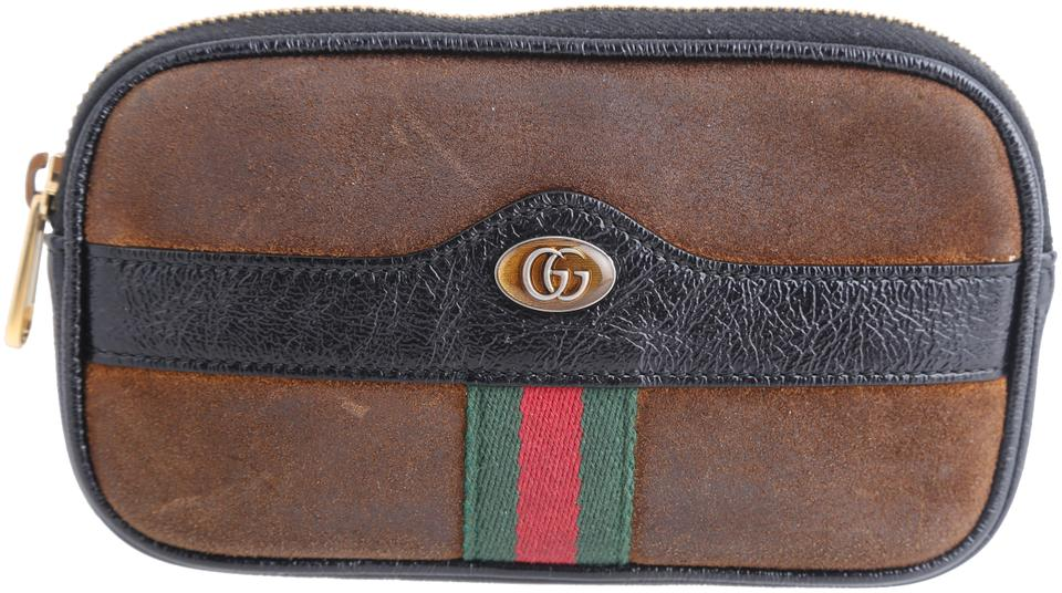 BROWN LEATHER SATCHEL iphone case
