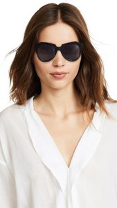 0b5349e45d Karen Walker on Sale - Up to 70% off at Tradesy