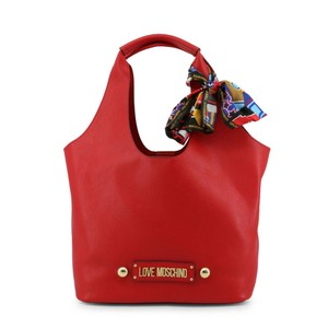 04a85265d72 Love Moschino Bags - 70% - 90% off at Tradesy