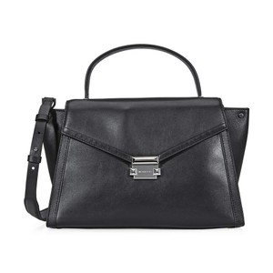 f5fc05f6efa5dc Newest Michael Kors Bags Online Daily - Always Authentic, Always for ...