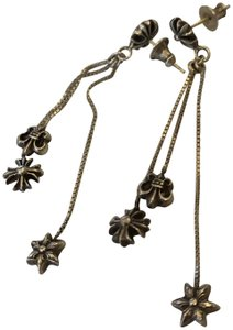 Chrome Hearts Chrome hearts earring