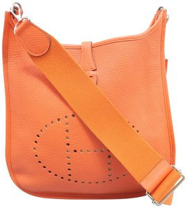 b6c954953455 Hermès Bags on Sale - Up to 70% off at Tradesy
