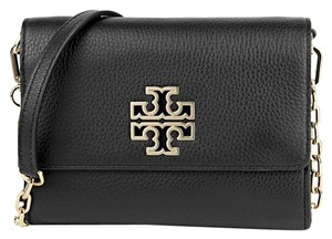 df365a364914 Tory Burch Black Clutches - Up to 70% off at Tradesy (Page 2)