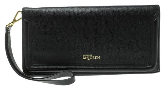 Preload https://img-static.tradesy.com/item/25325671/alexander-mcqueen-black-leather-trifold-continental-wallet-0-1-540-540.jpg