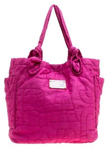 942bb58ff3c36d Nylon Marc by Marc Jacobs Bags - 70% - 90% off at Tradesy
